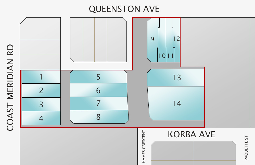 14-lots-on-queenston-ave
