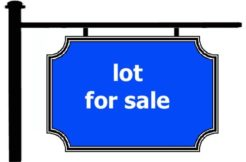 lot-for-sale8