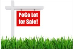 poco-lot-for-sale1